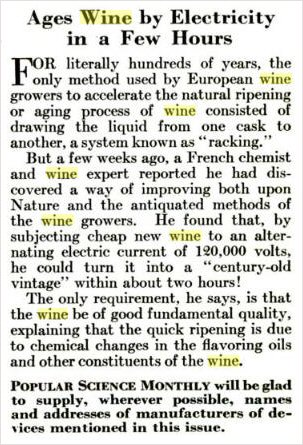 electric-wine