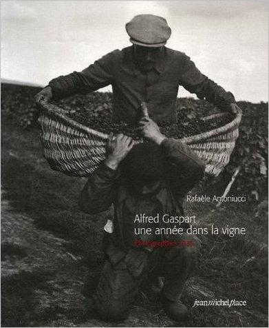 alfred-gaspart