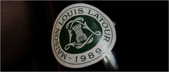 louis-latour-echezeaux