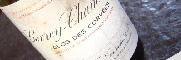 tortochot-clos-des-corvees-90