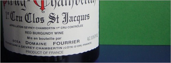 fourrier-csj-2004