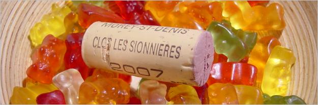 la-lignier-morey-sionnieres