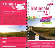Nationale 74, Divine-Comédie (2010)