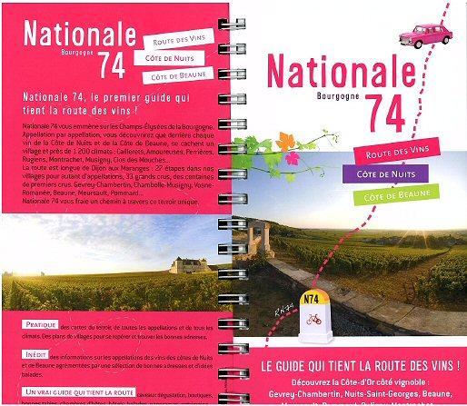 bourgogne-nationale-74