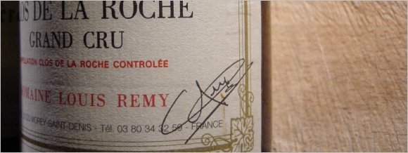 1985-louis-remy-clos-de-la-roche