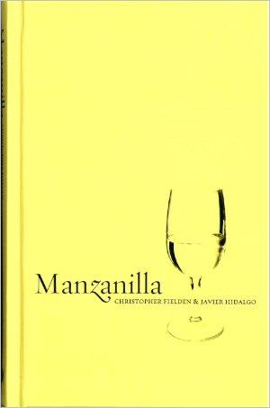 fielden-hidalgo-manzanilla