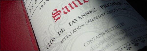 jean-noel-gagnard-2008-santenay-clos-tavannes