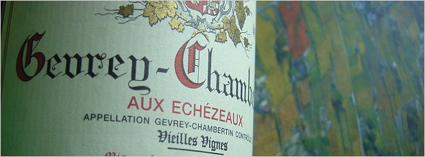 jouan-gevrey-2008-echezeaux