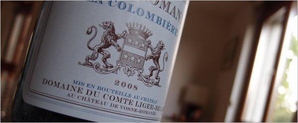 2008-comte-liger-belair-vosne-la-colombière