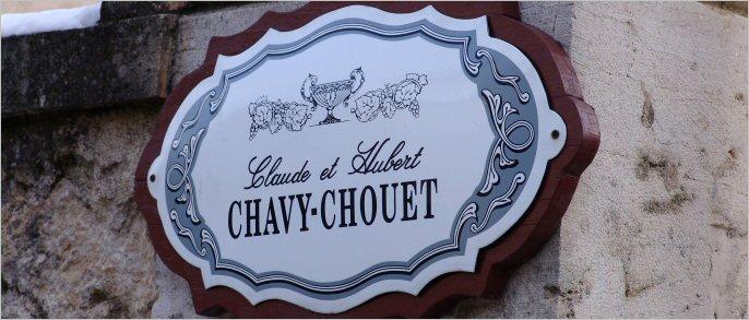 domaine-chavy-chouet-meursault