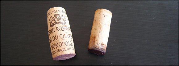 comte-liger-belair-vosne-clos-du-chateau-2008