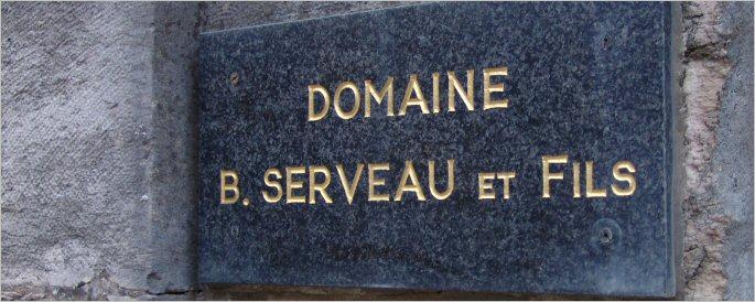 domaine-bernard-serveau-morey-saint-denis