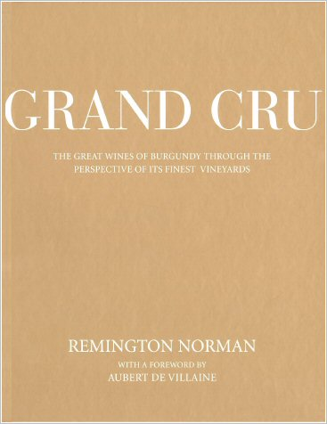 grand-cru-remington-norman