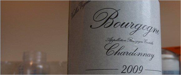 nicolas-potel-2009-chardonnay