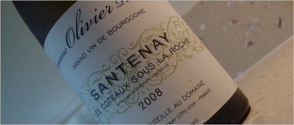 olivier-2008-santenay-coteaux-sous-la-roche