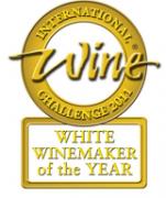 maison bichot – white winemakers of the year(?)