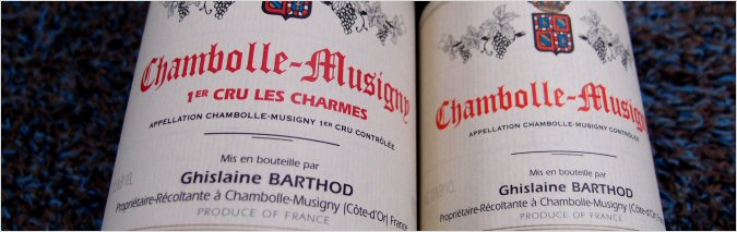 barthod-2008-chambolle-charmes
