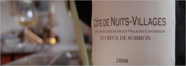 boisset-2008-cdnv-creux-de-sobron