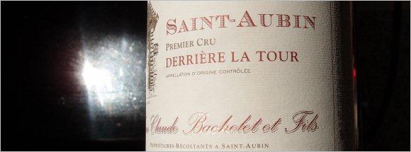 jc-bachelet-2008-st-aubin-derriere-la-tour