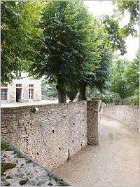 santenay-chateau-dry-moat