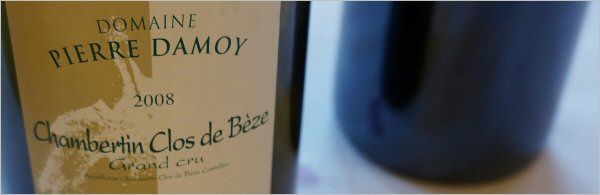damoy-2008-beze