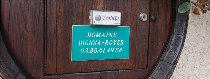 digioia-royer-chambolle-musigny