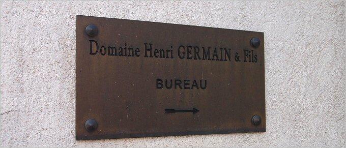 henri-germain-meursault