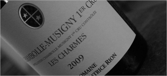 patrice-rion-2009-chambolle-charmes
