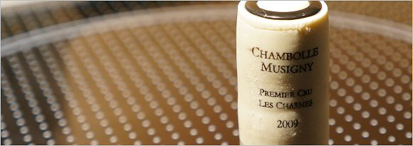 ponsot-2009-chambolle-charmes