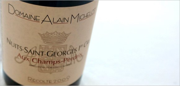 alain-michelot-2009-nuits-1er-champs-perdrix