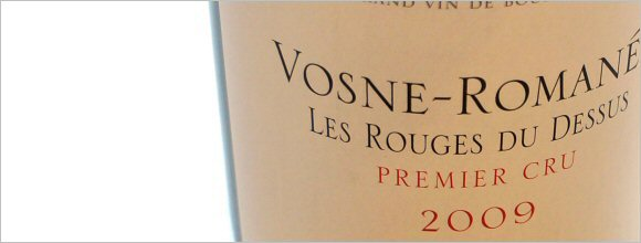 burguet-2009-vosne-romanee-1er-rouges-dessus