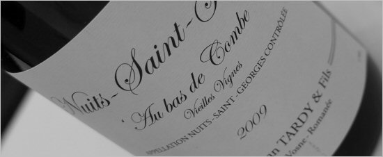 jean-tardy-2009-nuits-combe