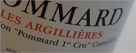 lejeune-2009-pommard-argillieres