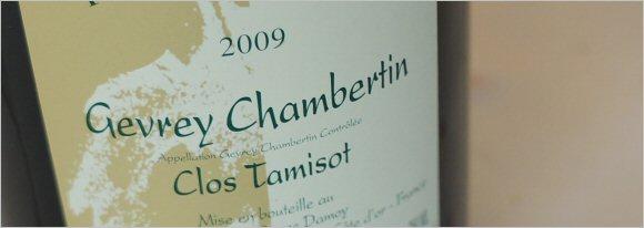 pierre-damoy-2009-gevrey-chambertin-clos-tamisot