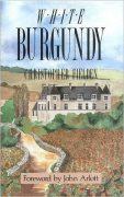 White Burgundy, Christopher Fielden (1988)