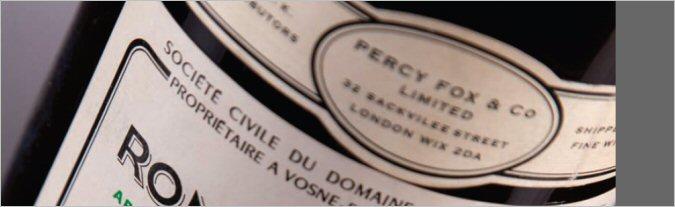 percy-fox-sackvilee