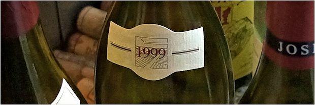 thomas-moillard-1999-rsv