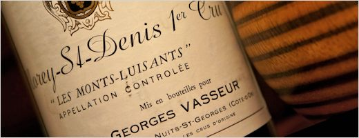 georges-vasseur-1993-morey-saint-denis-monts-luisants