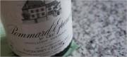 vaudoisey-creusefond 1991 pommard epenots