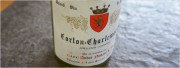 andre nudant 1979 corton-charlemagne