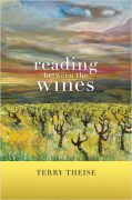 Reading Between The Wines, Terry Theise (2010)