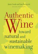 Authentic Wine, Goode & Harrop (2011)