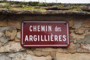 diy vineyards – but only vin de table?