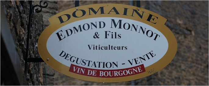 edmond-monnot-et-fils