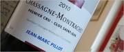 jean-marc pillot 2010 chassagne-montrachet clos st.jean