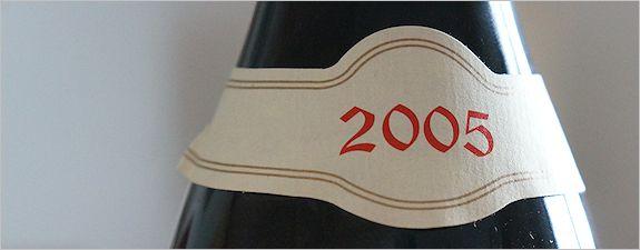 barthod-2005-bourgogne-rouge