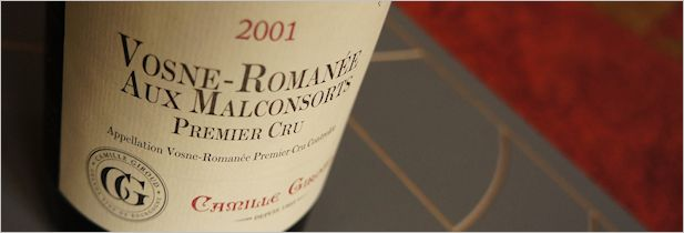 camille-giroud-2001-vosne-malconsorts