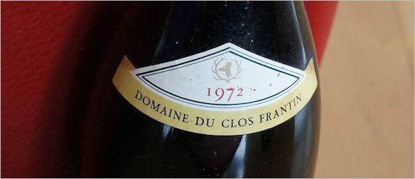 clos-frantin-1972-grands-echezeaux