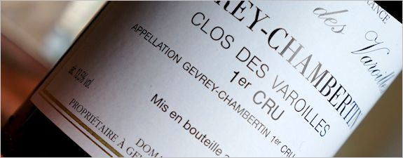 gevrey-2002-clos-varoilles