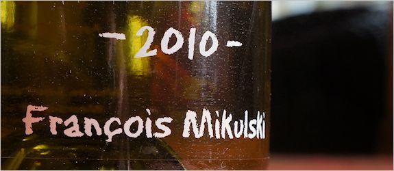 mikulski-2010-meursault